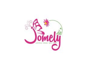 Jomely