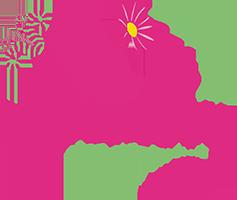 Jomely Logo